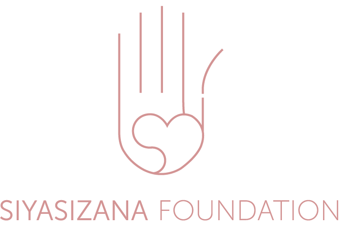 Siyasizana Foundation
